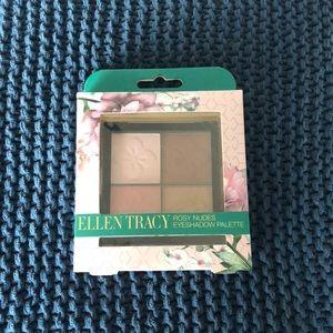 Ellen Tracy Eyeshadow Palette